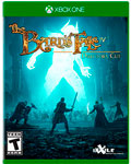 The Bard's Tale IV: Director's Cut (Xbox ONE)
