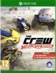 The Crew. Wild Run Edition (Xbox One)