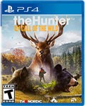 theHunter: Call of the Wild Game. Полное издание (PS4)