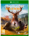 theHunter: Call of the Wild Game. Полное издание (Xbox ONE)