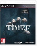 Thief (PS3)