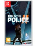 This Is the Police 2 (SW)