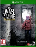 This War Of Mine: The Little Ones (Xbox One)