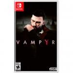 Vampyr (SW)