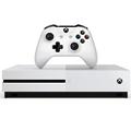 Купить оптом приставку Xbox One X