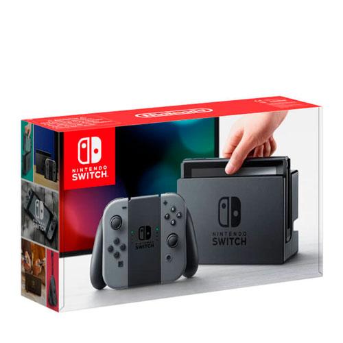 Nintendo-Switch_grey_box.jpg