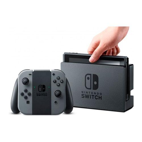 Nintendo-Switch_grey_all.jpg