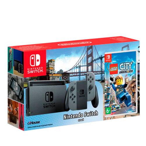 Nintendo_Switch_Grey_Lego_City_Undercover_box.jpg