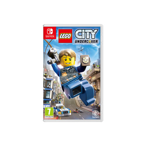 Nintendo_Switch_Grey_Lego_City_Undercover_game.jpg