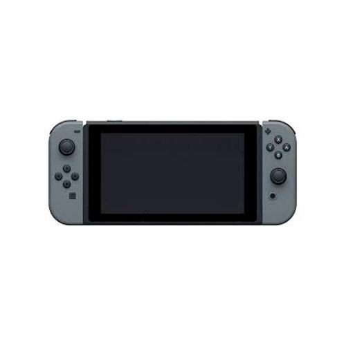 Nintendo-Switch_grey_pristavka.jpg