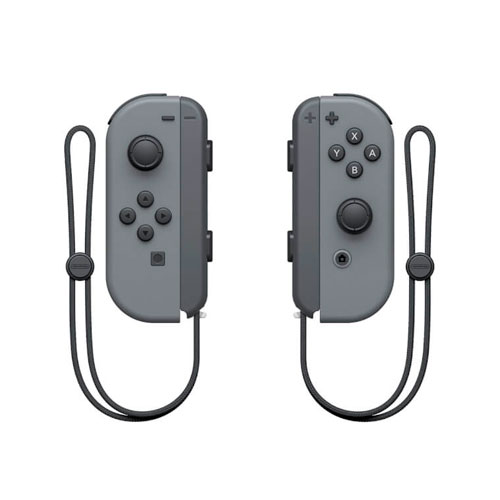 Nintendo-Switch_grey_controllers.jpg
