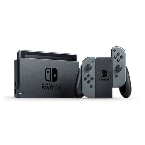 Nintendo-Switch_grey_game.jpg