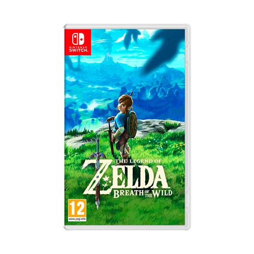 The-Legend-of-Zelda_game_box.jpg