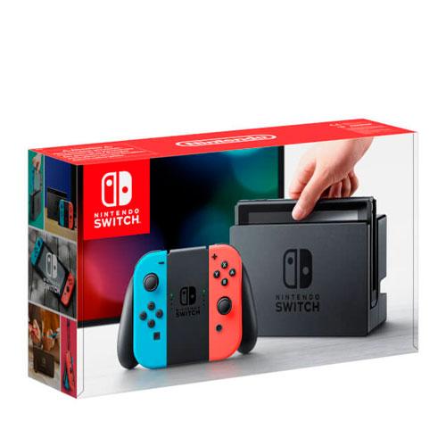 Nintendo-Switch-NeonRedNeonBlue_box.jpg