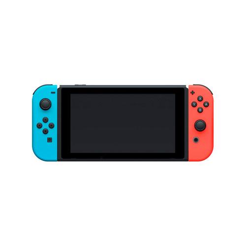Nintendo-Switch-NeonRedNeonBlue_console.jpg