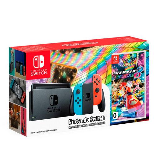 Nintendo-Switch-NeonRedNeonBlue_Mario_Kart_8_Deluxe_box.jpg