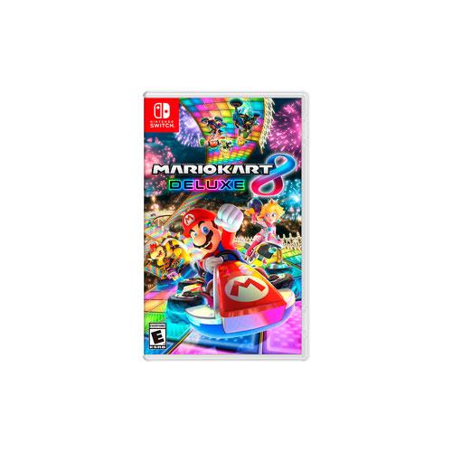 Nintendo-Switch-NeonRedNeonBlue_Mario_Kart_8_Deluxe_game.jpg