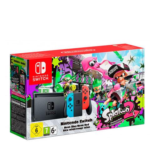 Nintendo-Switch-NeonRedNeonBlue_Splatoon_2_box.jpg