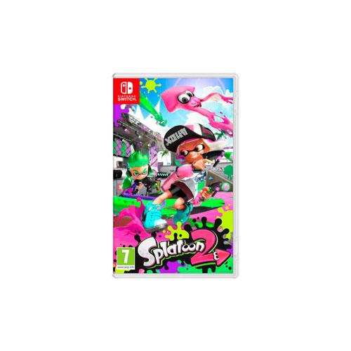 Nintendo-Switch-NeonRedNeonBlue_Splatoon_2_game.jpg