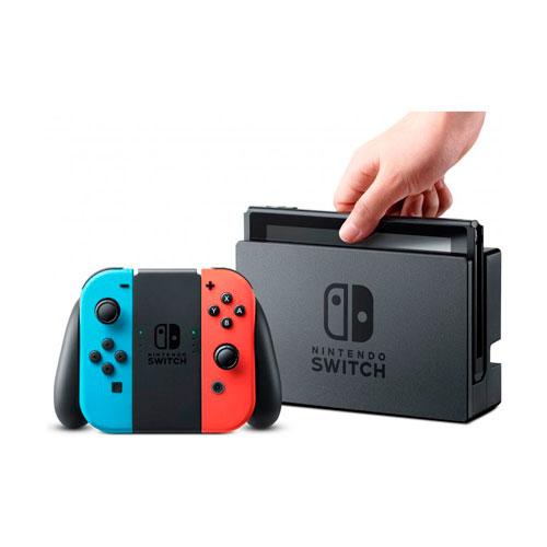 Nintendo-Switch-NeonRedNeonBlue_all.jpg