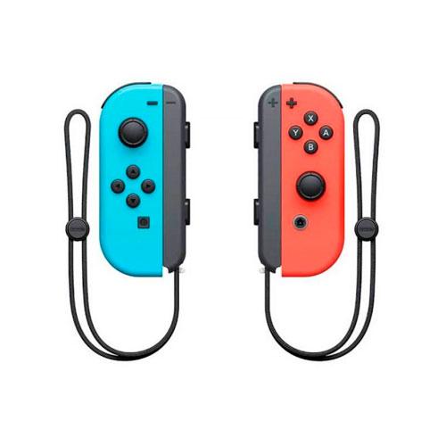 Nintendo-Switch-NeonRedNeonBlue_controllers.jpg