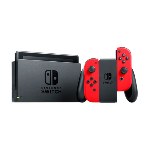 Nintendo-Switch_red.jpg