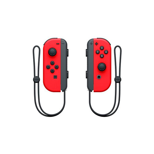 Nintendo-Switch_red_controllers.jpg