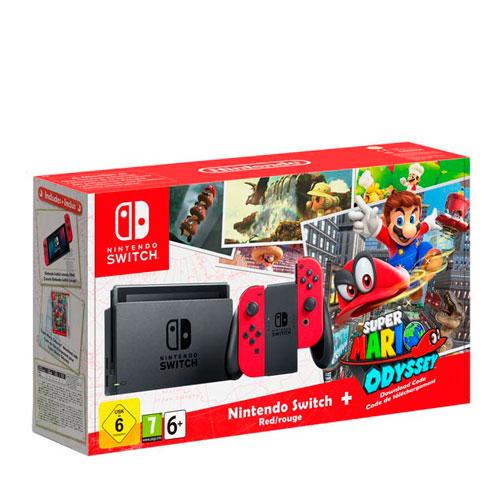 Nintendo-Switch_red_mario_game_box.jpg