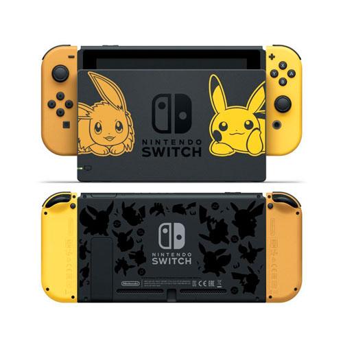 nintendo_switch_pokemon_console.jpg