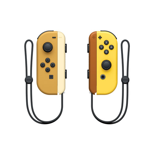 pokemon_lets_go_switch_controllers.jpg