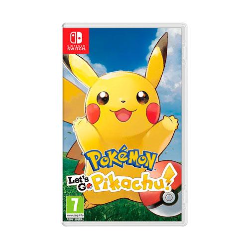 pokemon_lets_go_switch_game.jpg