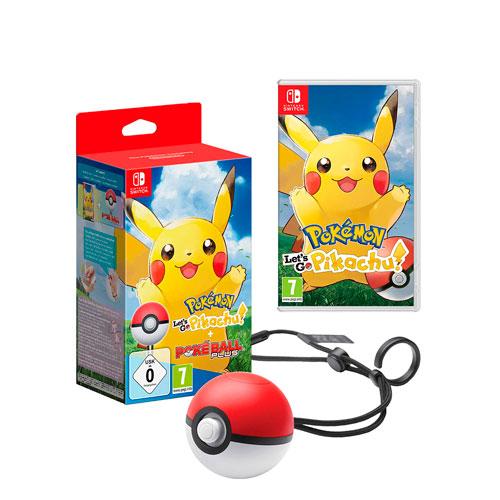 pokemon_lets_go_switch_pokeball_game.jpg