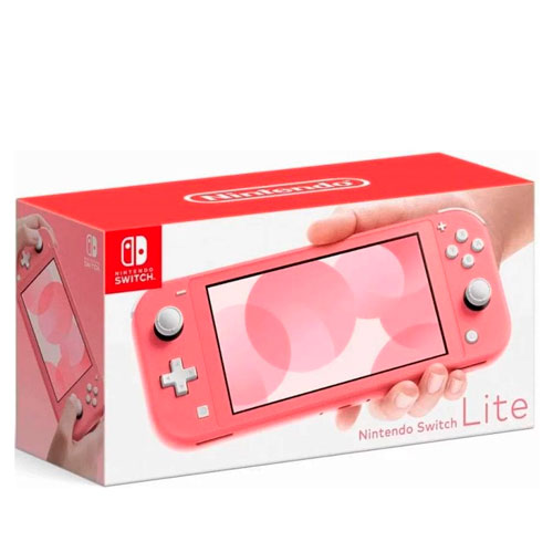 nintendo_switch_lite_coral_box.jpg