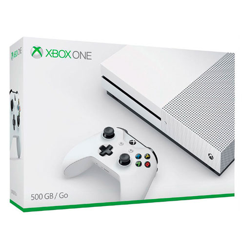 xbox_one_s_500gb_box.jpg