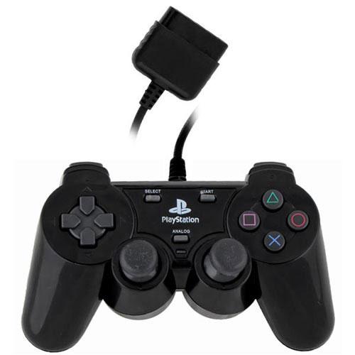 ps2-force2-black-controller.jpg