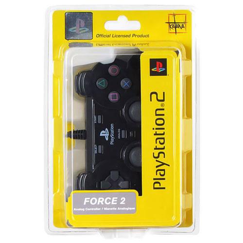 ps2-force2-black-pack.jpg