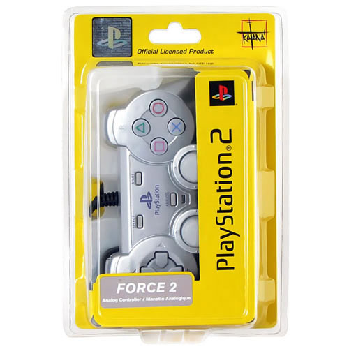 ps2-force2-silver-pack.jpg