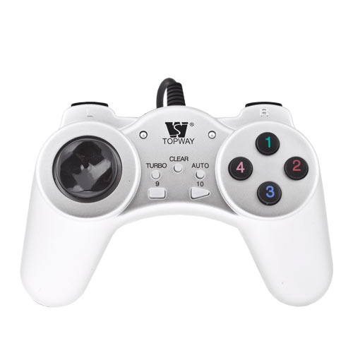 TP-USB519-PC-Controller-Analog-Turbo-'TOPWAY'-Silver.jpg