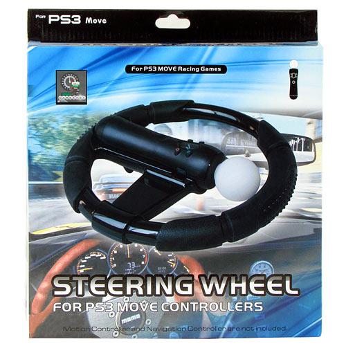 ps3_steering_wheel_pack.jpg