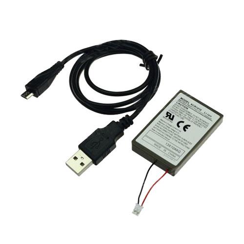 PS4_Battery_pack_1000mAH_2.jpg
