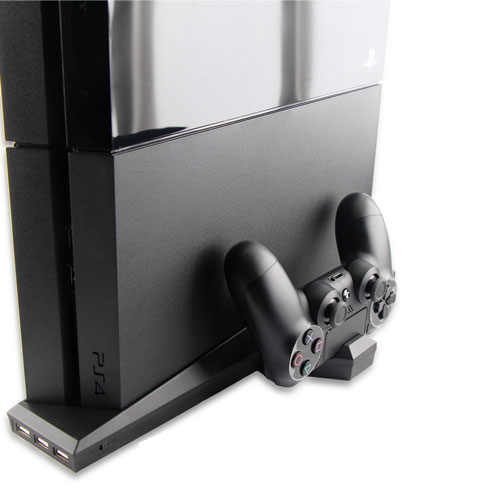 PS-4-Charging-Stand_7in1_with_controller.jpg