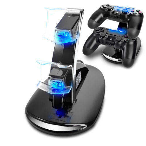 PS-4-Charging-Stand_Dual-Controller_lights.jpg