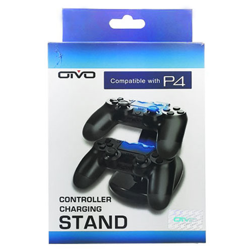 PS-4-Charging-Stand_Dual_Controller_box.jpg