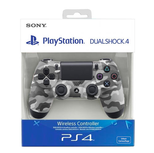 ps4_controller_g2_Camouflage-_box.jpg