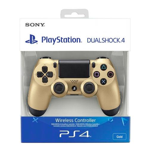 ps4_controller_g2_gold_box.jpg