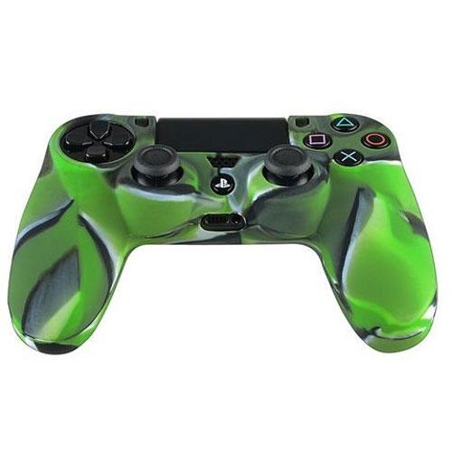 ps4_camuflage_green_niz_kudos.jpg