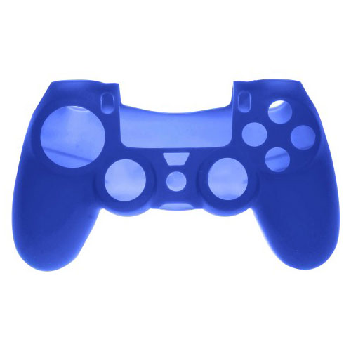 PS_4_Controller_Silicon_Case_blue_1_kudos-game.jpg