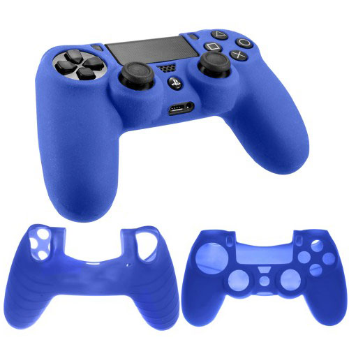 PS_4_Controller_Silicon_Case_blue_2_kudos-game.jpg