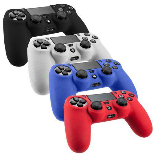 PS4_Controller_Silicon_Case_kudos-game.jpg