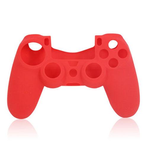 PS_4_Controller_Silicon_Case_red_1_kudos-game.jpg